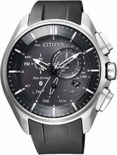 Citizen Bluetooth BZ1040-09E