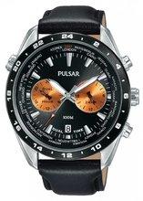 Pulsar PY7015X1