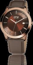 One OG5284CC32E