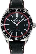 Alpina Alpiner 4 AL-525BR5AQ6