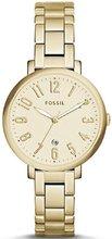 Fossil ES3971