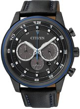 Citizen CA4036-03E