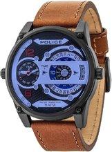 Police PL.14835JSB/02