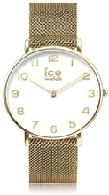 Ice Watch 012705