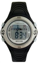 Timemaster LCD 121-02