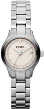 Fossil ES3165