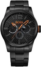 Hugo Boss Orange 1513239