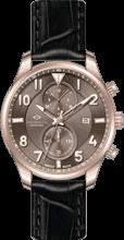 Continental ZEG. CON 14605-GC554620