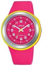 Lorus LOR-R2313MX9