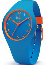 Ice Watch Ice Ola Kids 014428