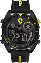 Scuderia Ferrari 0830552 Forza