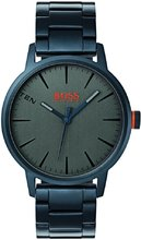 Hugo Boss Orange 1550059