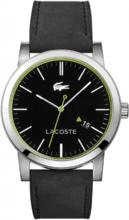 Lacoste LACOSTE-METRO-2010847