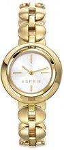 Esprit ES108202002