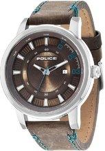 Police PL.14375JS/12