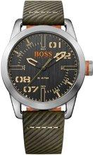 Hugo Boss Orange 1513415