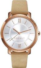 Esprit ES109532002