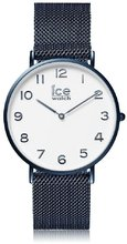 Ice Watch 012713