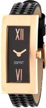 Esprit ES101462003
