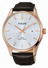 Pulsar PU-PS9426X1