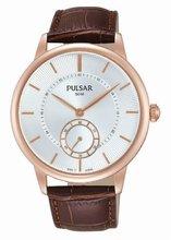 Pulsar PU-PN4040X1