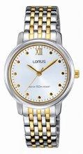 Lorus LOR-RG221LX9