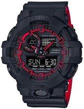 Casio G-Shock GA-700SE-1A4ER