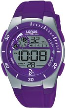 Lorus LOR-R2381KX9