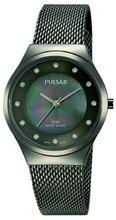 Pulsar PU-PH8137X1