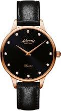 Atlantic Elegance 29038.44.67L