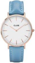 Cluse La Boheme CL18033