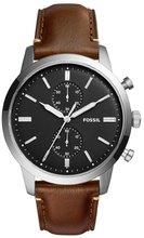 Fossil FS5280