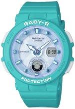 Casio Baby-G BGA-250-2AER