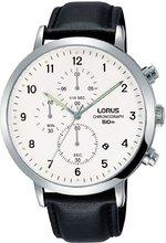 Lorus RM317EX9