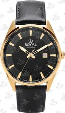 Royal London Merton 41393-03