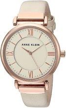 Anne Klein AK-2666RGIV