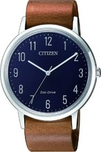 Citizen BJ6501-10L
