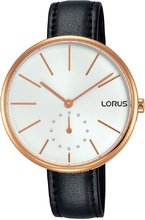 Lorus LOR-RN420AX8