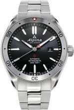 Alpina Alpiner 4 AL-525BS5AQ6B