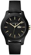 Lacoste LACOSTE-L1212-2000959