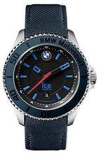 Ice Watch 001117