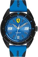 Scuderia Ferrari 0830518 Forza