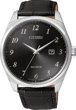 Citizen Classics BM7320-01E