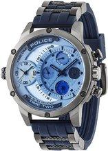 Police PL.14536JSU/04P