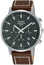 Pulsar PU-PT3887X1