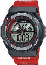 Lorus R2321MX8