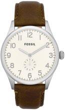 Fossil FS4851