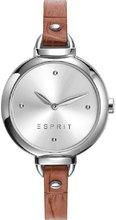 Esprit ES109522003