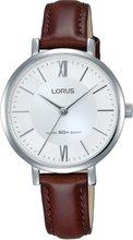 Lorus LOR-RG263LX9
