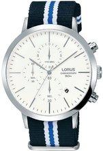 Lorus RM377DX9